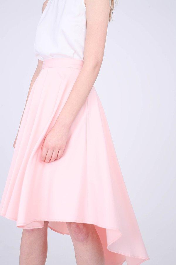 Fletcher Skirt