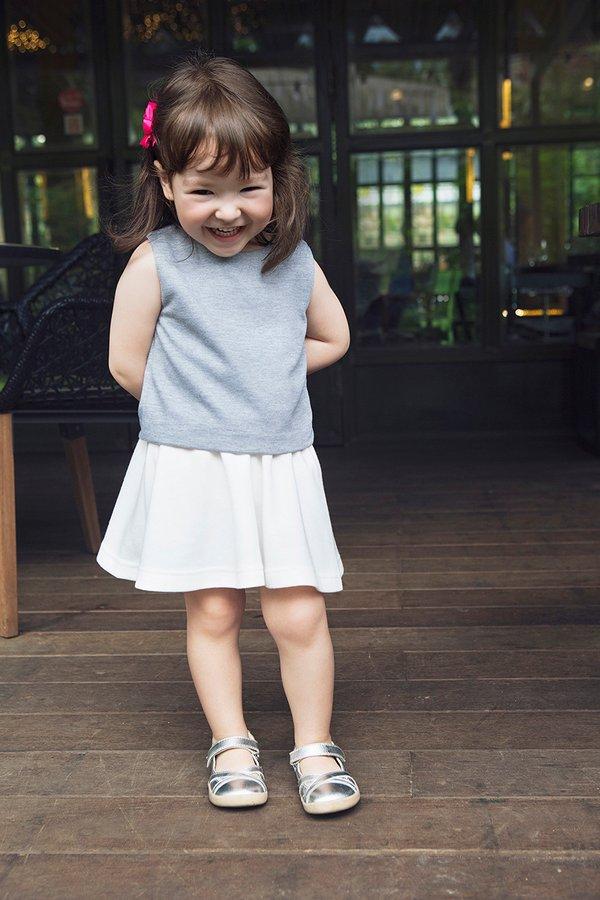 Hansell Skirt