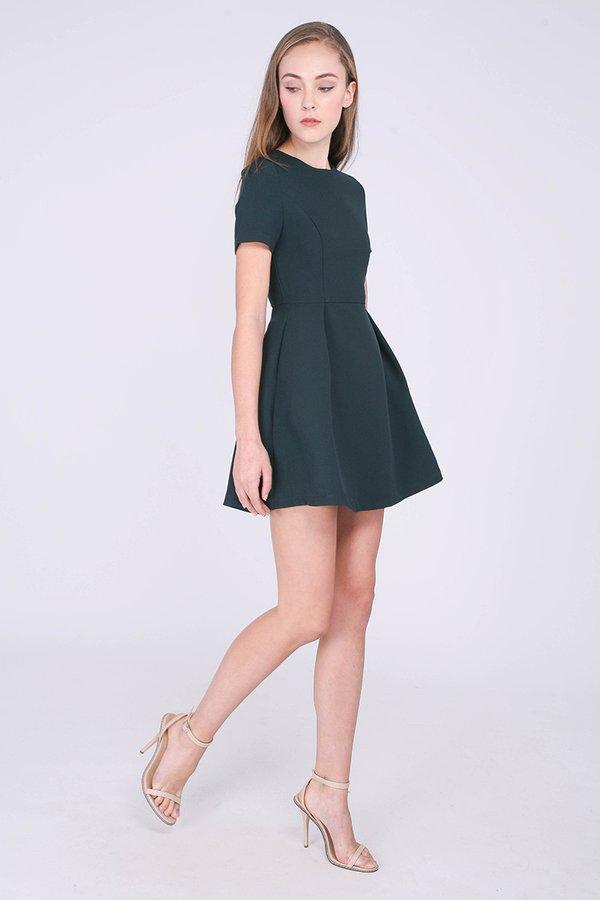 Veralt Dress