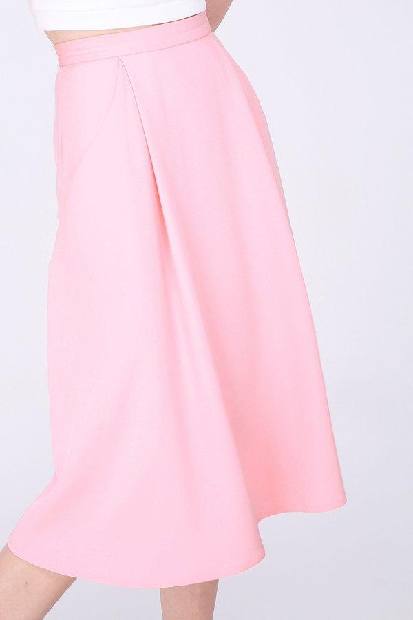 Juli Skirt