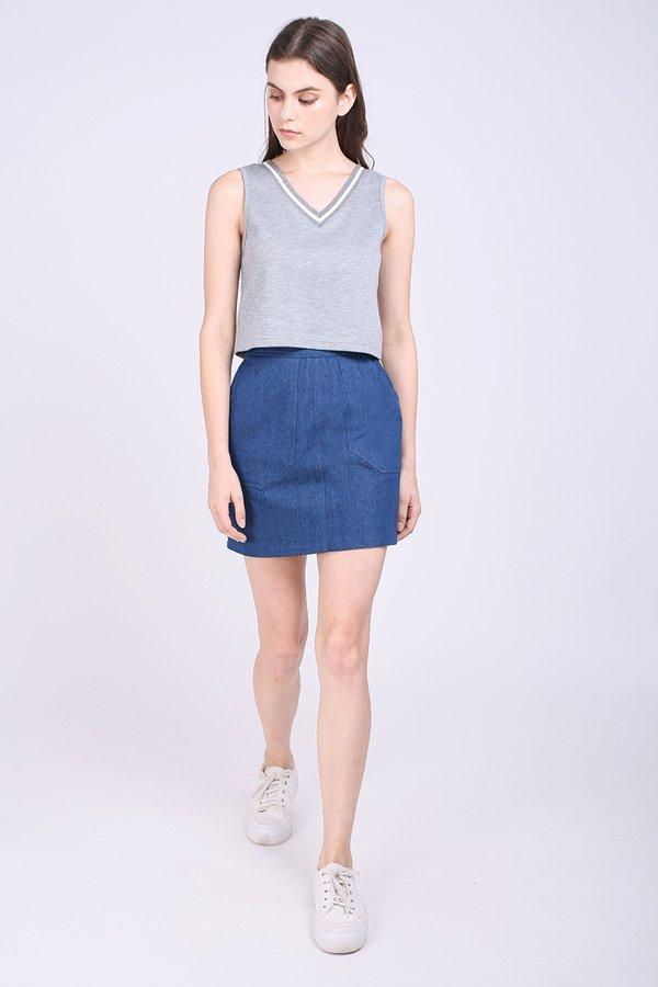 Remus Skirt