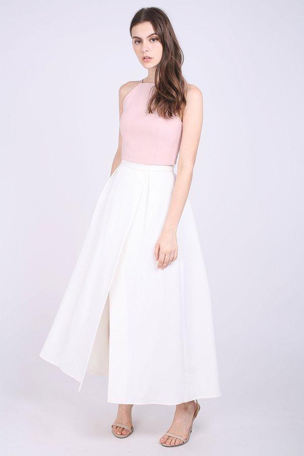 Dunter Skirt