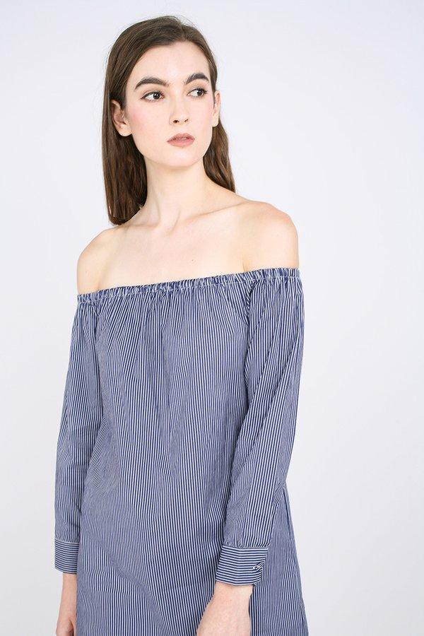 Ixtor Dress