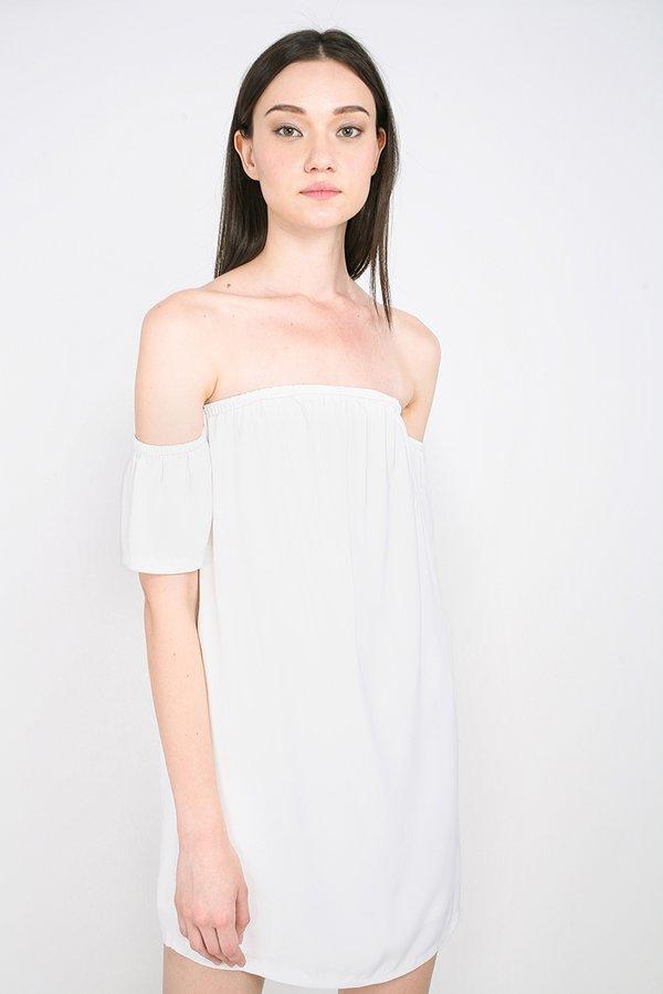 Keating Dress