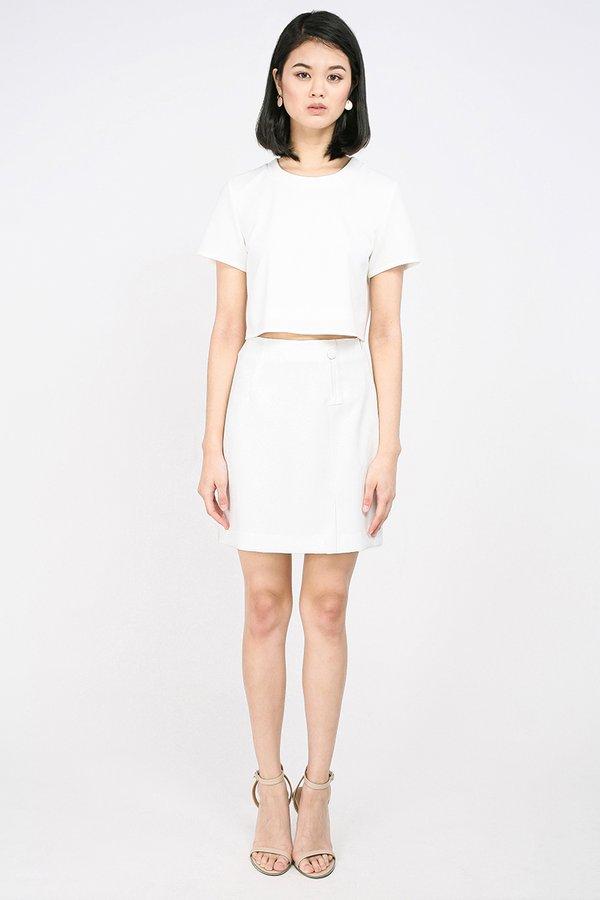 Jeldin Skirt