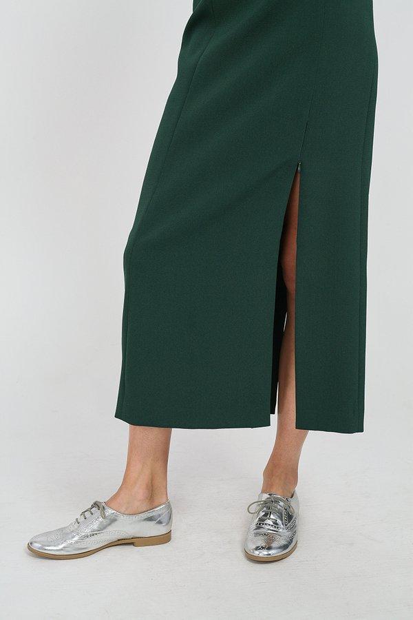 Morris Skirt