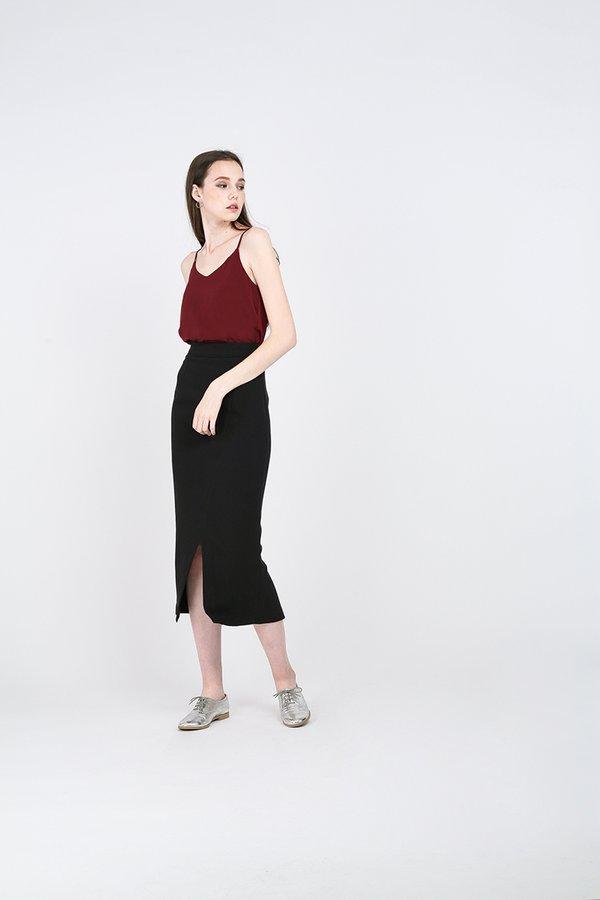Jerm Skirt