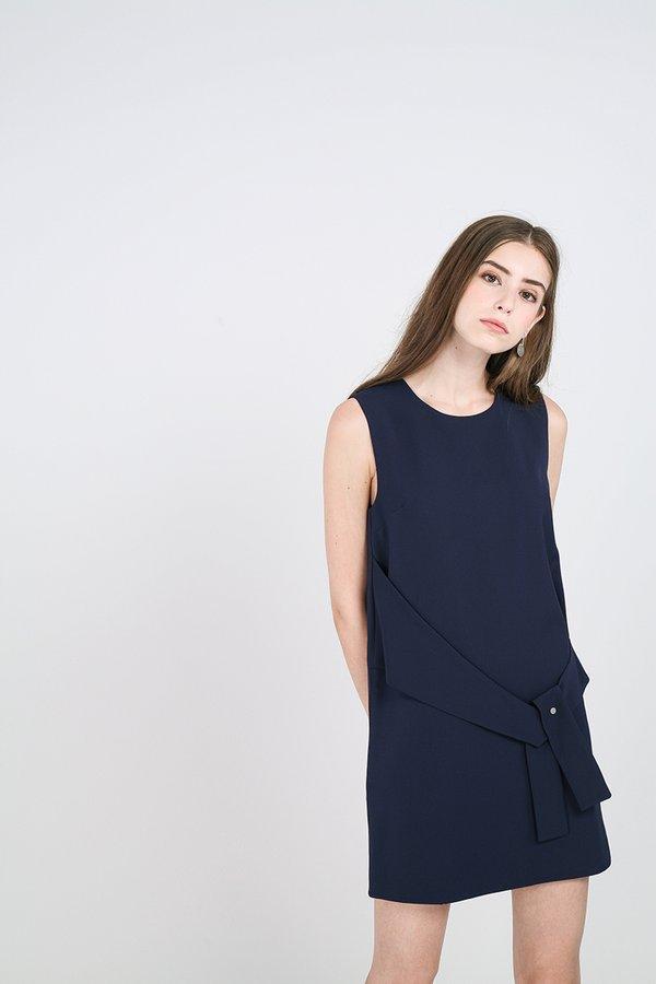 Jirem Dress