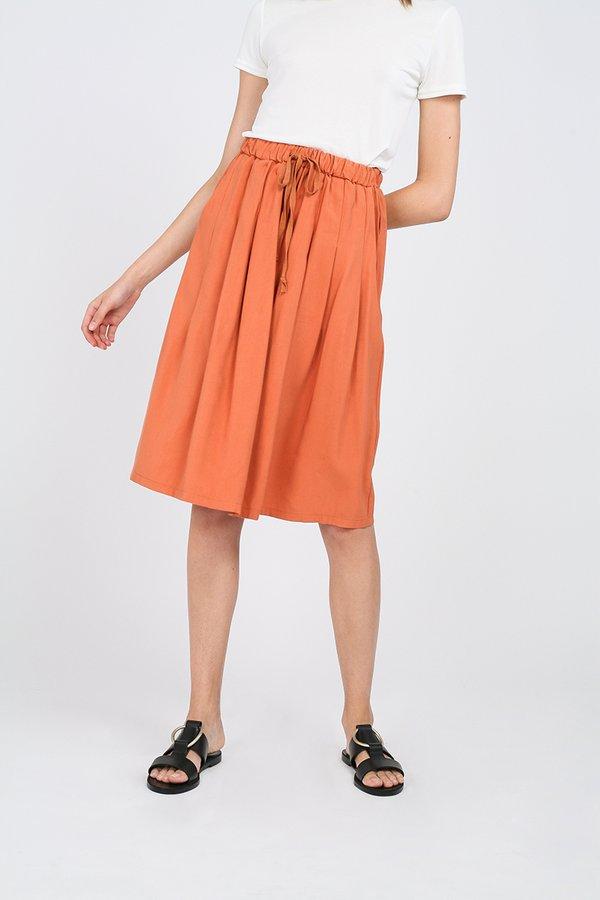 Fosta Skirt
