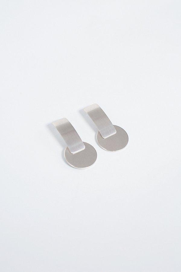 Ruee Earrings