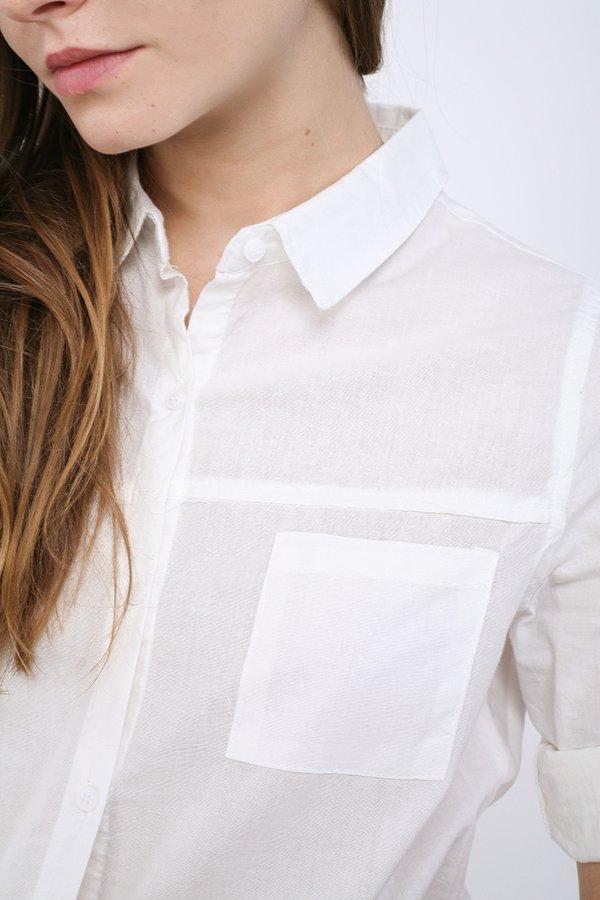 Alesta Shirt