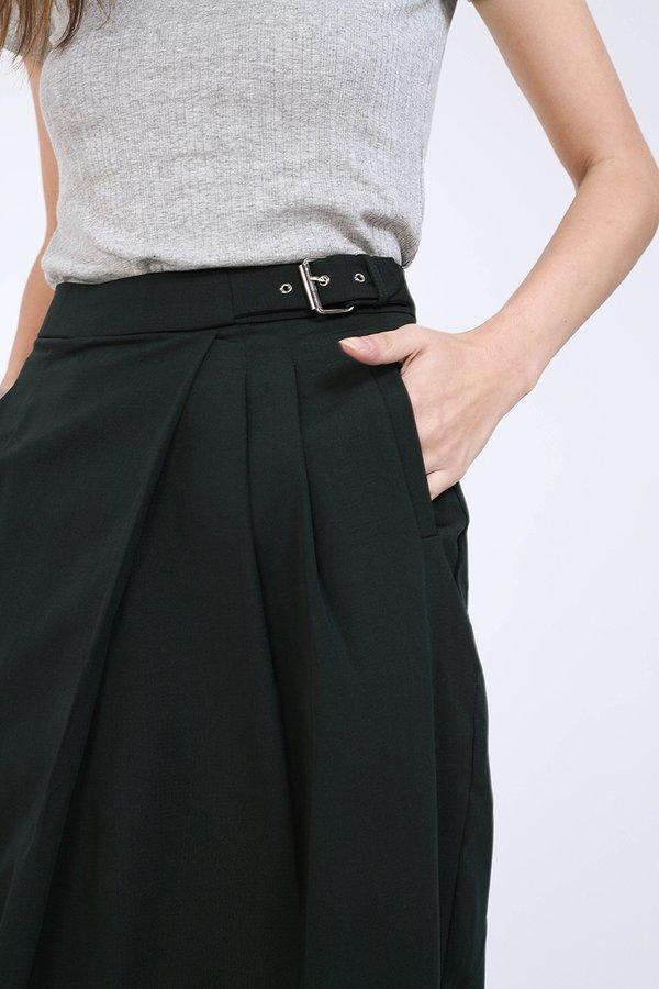 Ioola Skirt