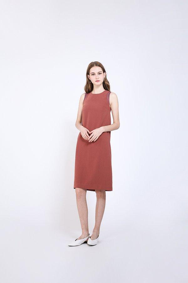 Kyler Dress