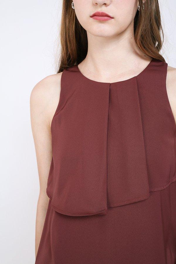 Seke Dress