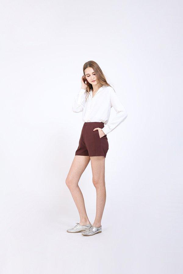 Jesper Shorts