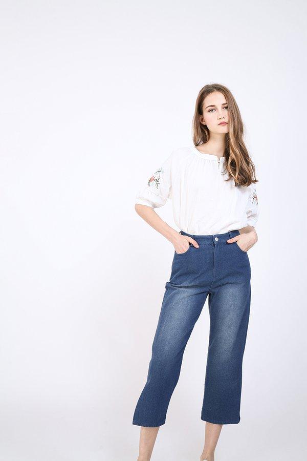 Sato Jeans
