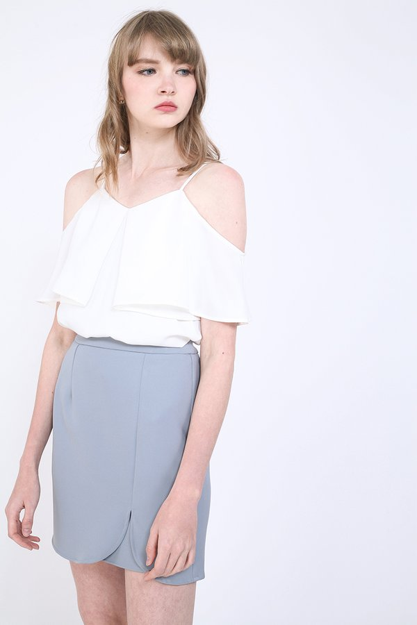 Kasa Skirt