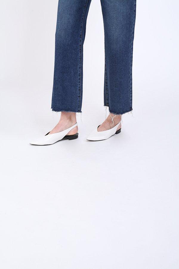 Gien Jeans
