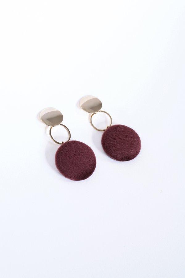 Felise Earrings