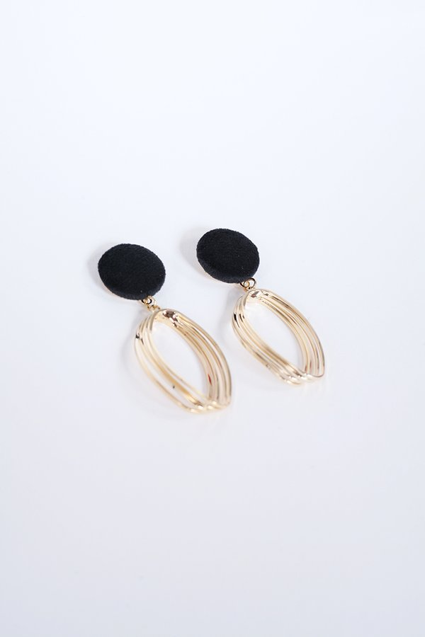 Kenni Earrings