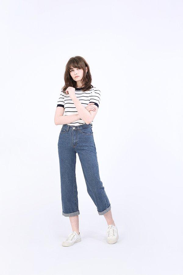 Nain Jeans