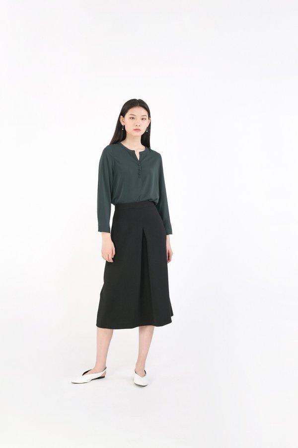 Olvian Skirt