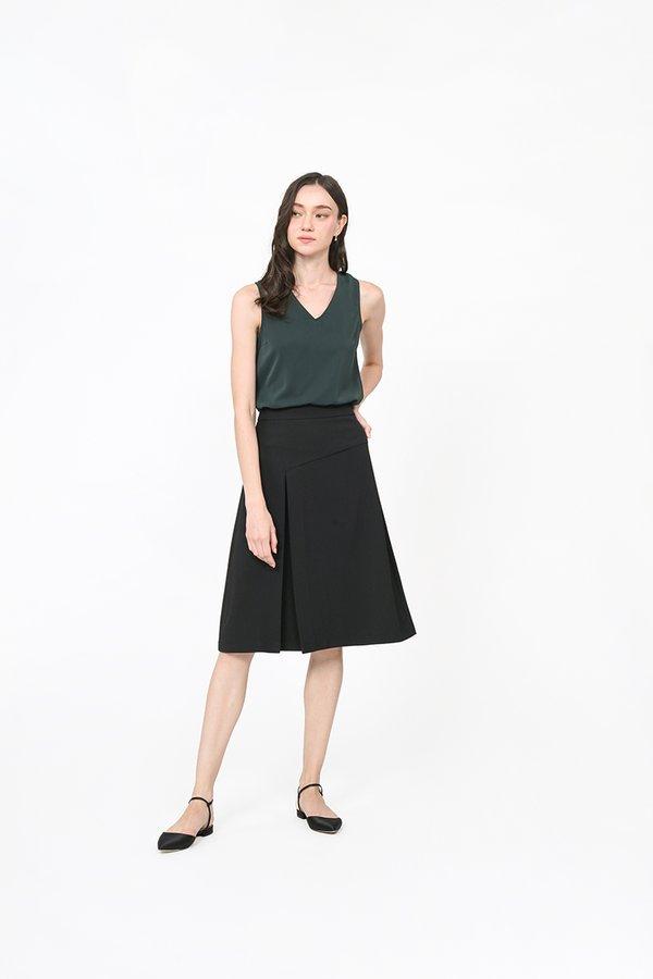 Thysse Skirt