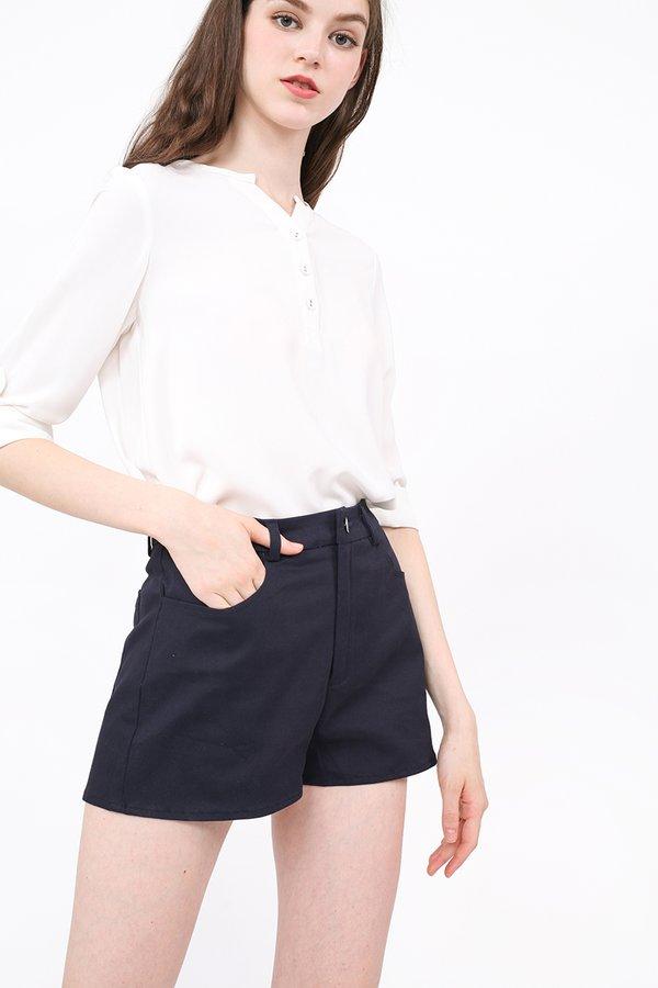 Cellert Shorts