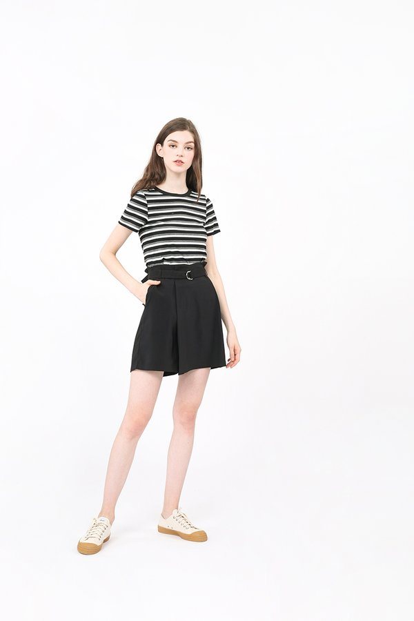 Kade Shorts