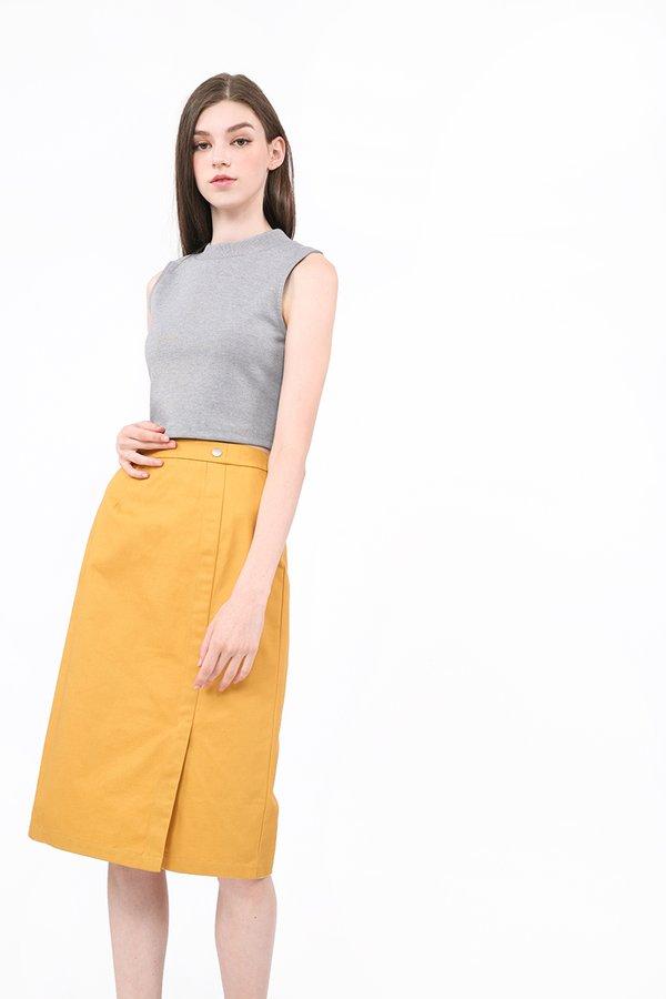 Jinzo Skirt