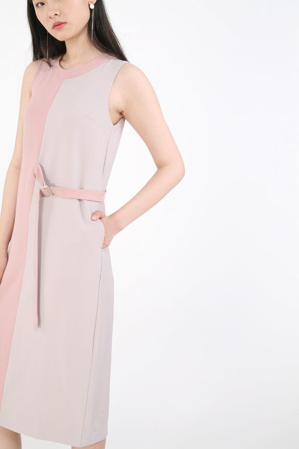 Fien Dress
