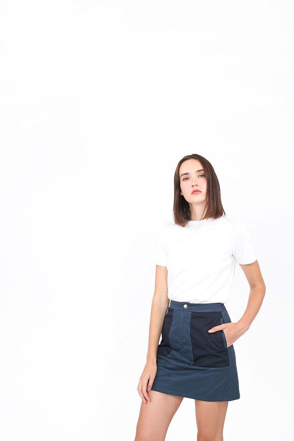 Noddy Skirt