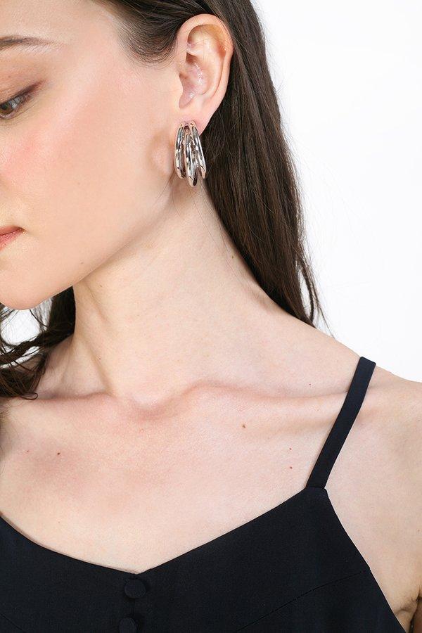 Felita Earrings