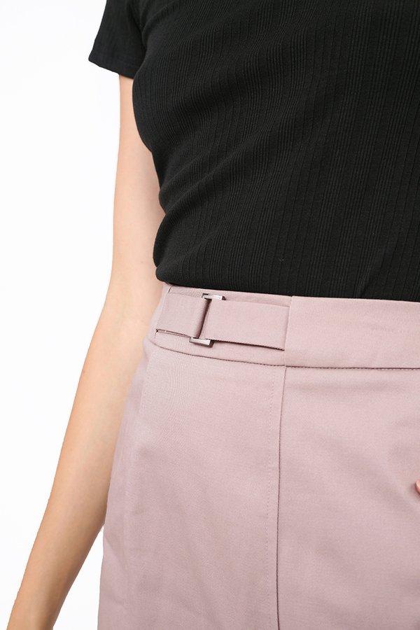 Marjin Skirt