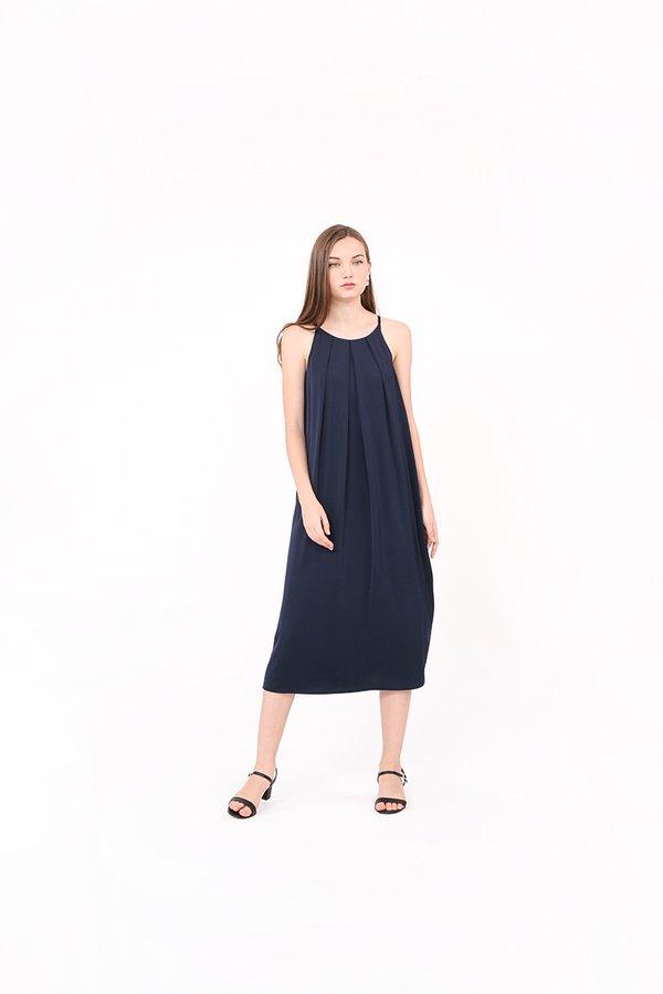 Utae Dress