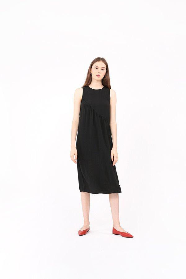 Uana Dress