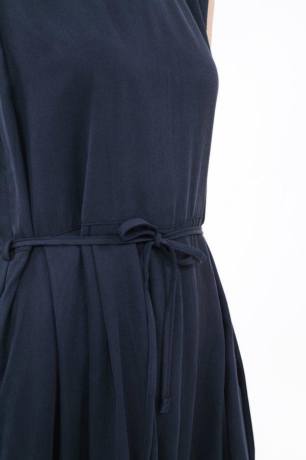 Alcina Dress