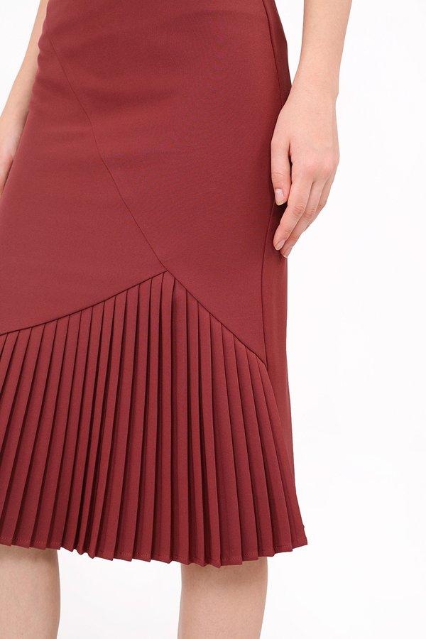 Jarro Skirt