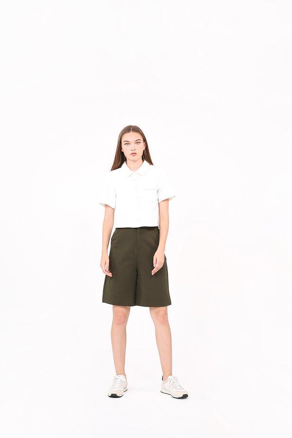 Wenzel Shorts