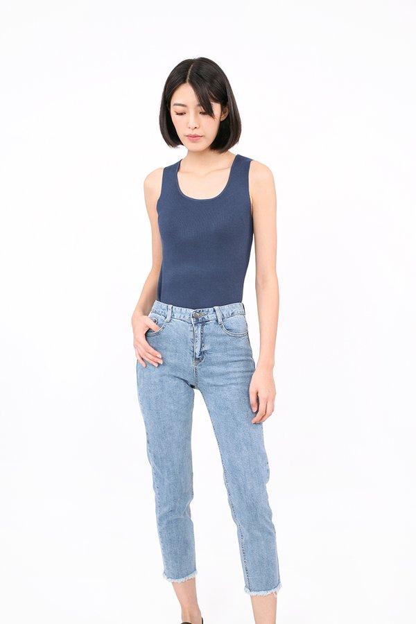 Donella Jeans