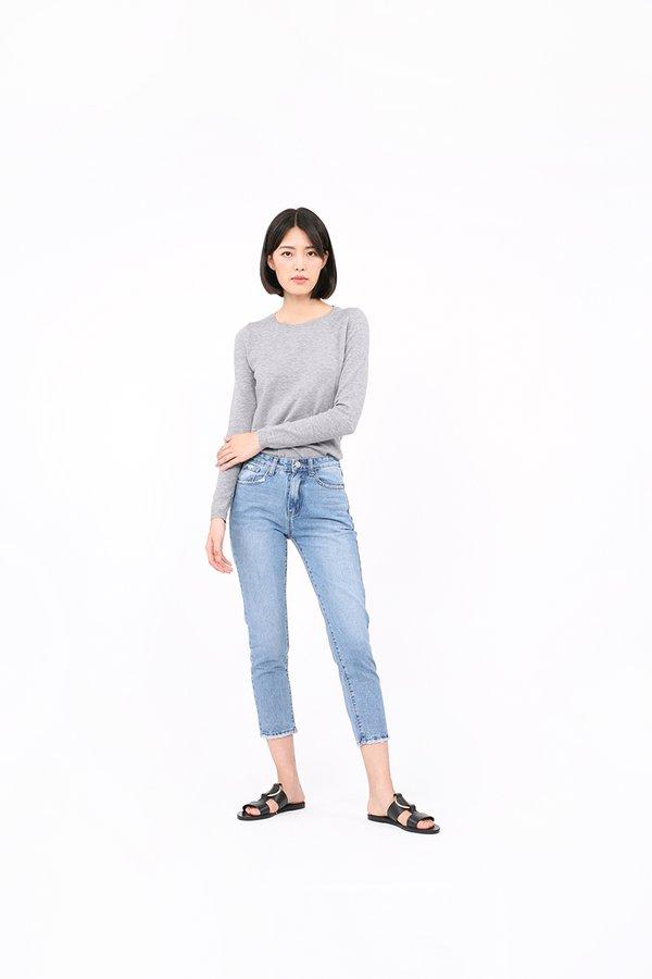 Venson Jeans