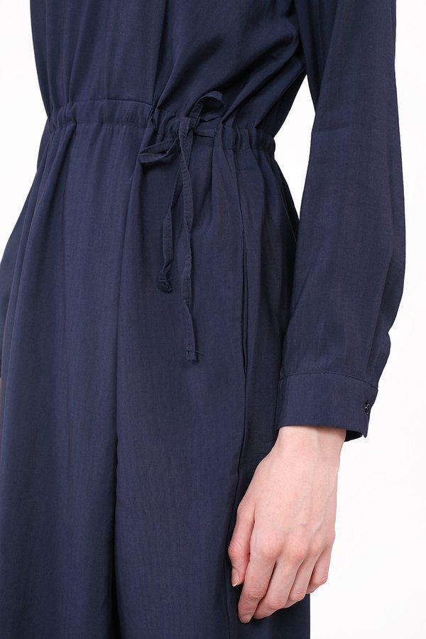Aeva Dress