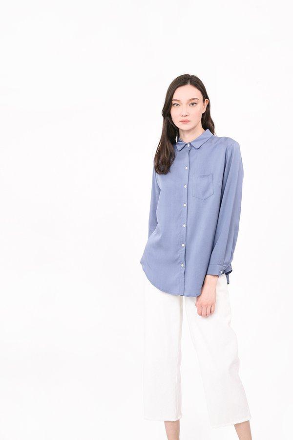 Drezel Shirt