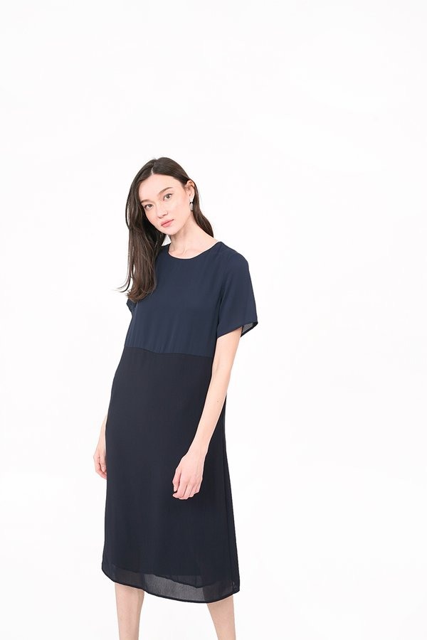Tilney Dress