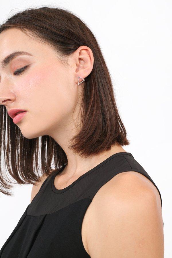 Juni Earrings
