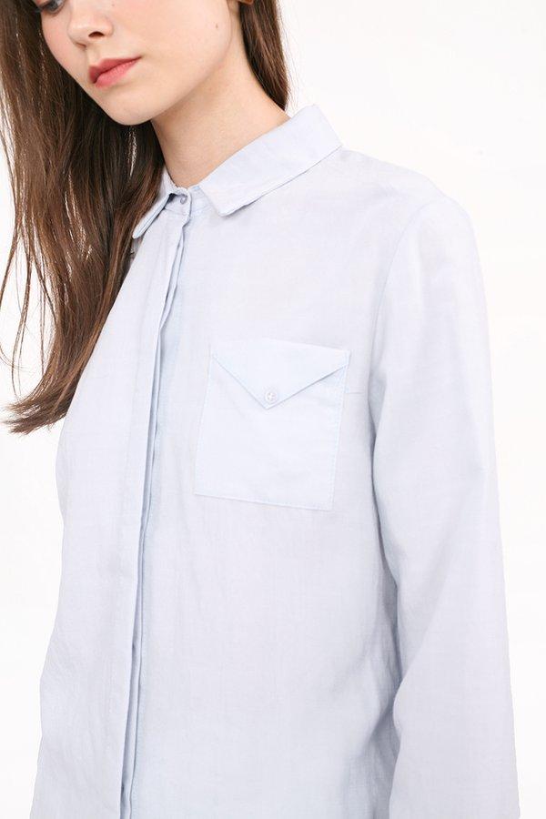 Londel Shirt
