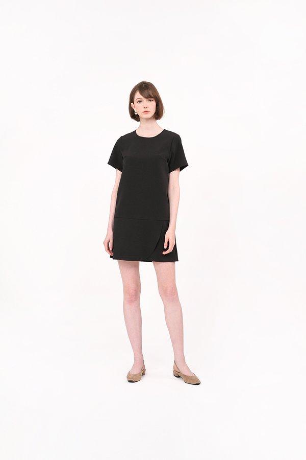 Kayara Dress