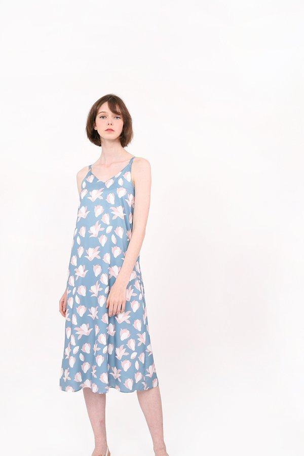 Riq Dress