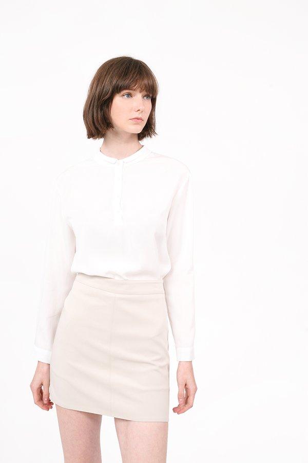 Krieg Skirt