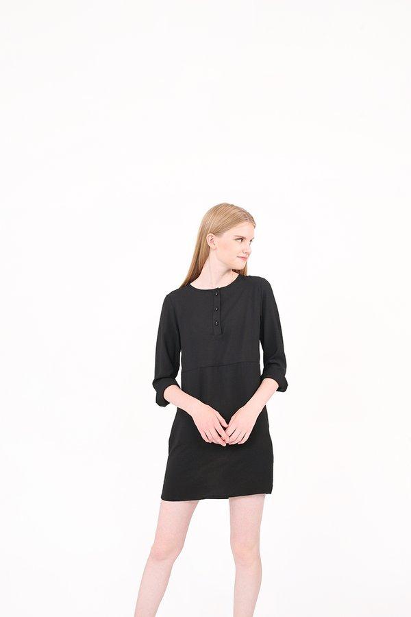 Doxa Dress